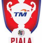 Keputusan penuh piala malaysia 14.9.2019