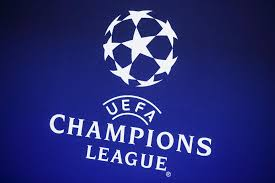 champions league, eufa