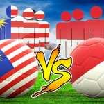 Keputusan penuh MALAYSIA VS INDONESIA 19.11.2019