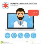 doktor online