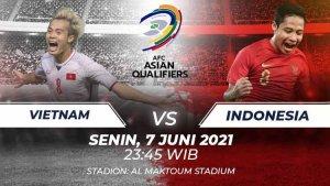 vietnam vs indonesia 7.6.2021