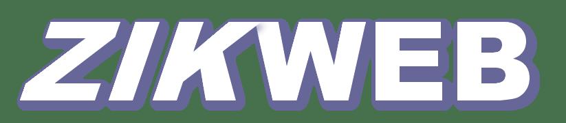 ZikWeb