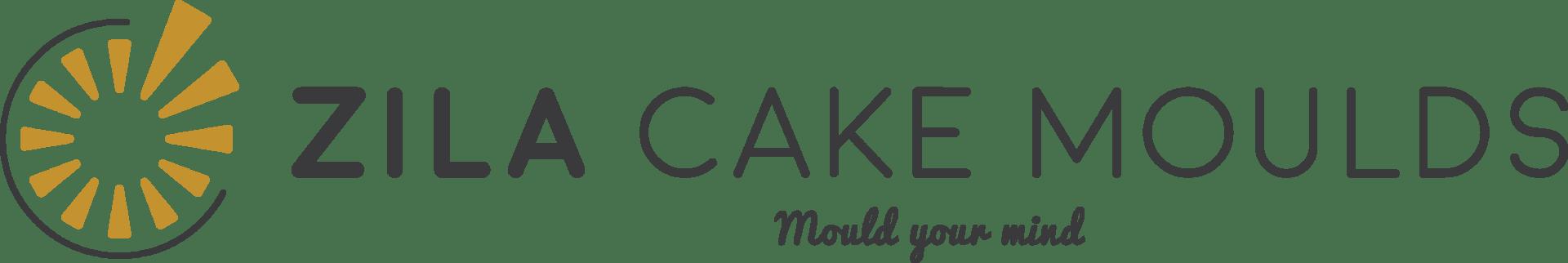Unique Cake Recipes