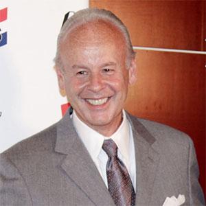 Paul Carlucci