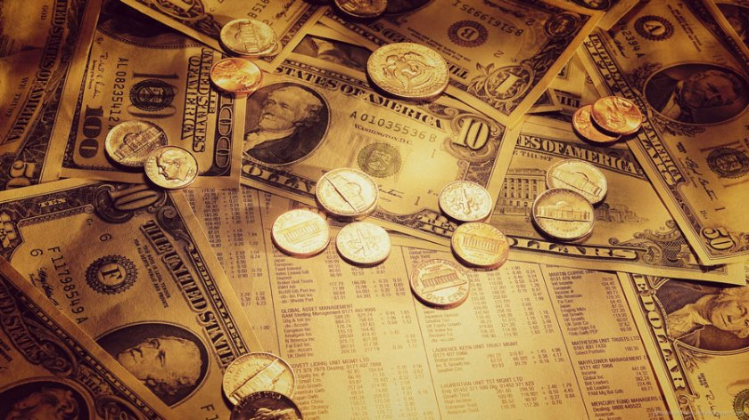 ekonomi-behavioral-economics-zilbest
