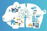 Behavioral Economics: Sebuah Pengantar
