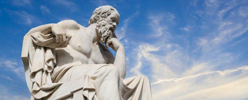 filosofi-motivasi-zilbest