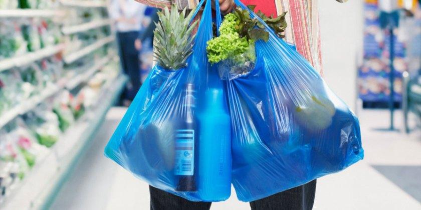 kantong-plastik-behavioral-economics-zilbest