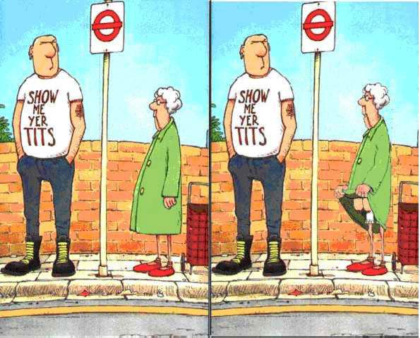 komik-motivasi-zilbest
