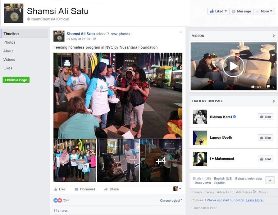 Imam-Shamsi-Ali-Facebook-zilbest