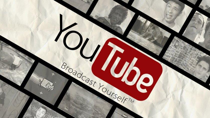 Youtube-zilbest