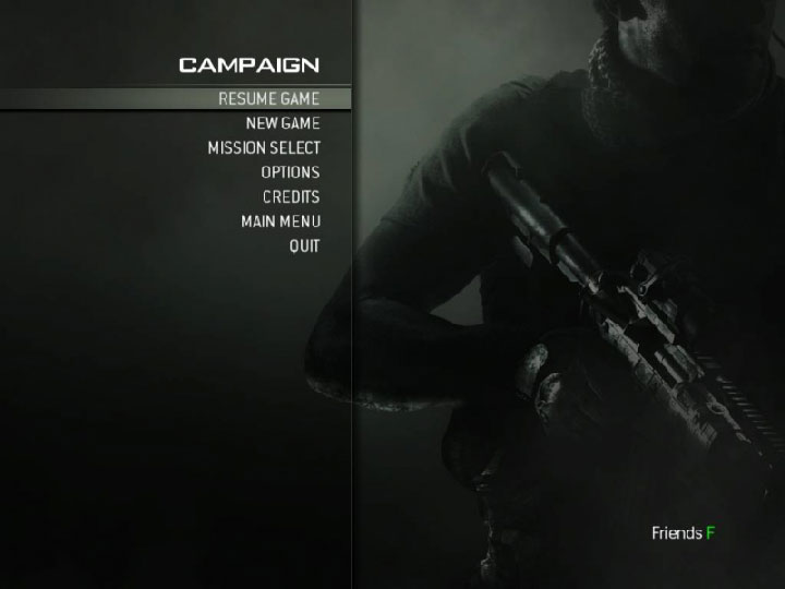 modern-warfare-3-menu