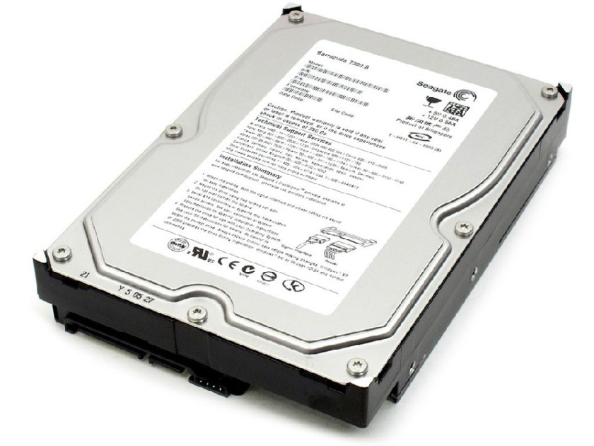 seagate_barracuda_500gb_desktop_sata_internal_hard_drive