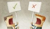 Antara Kepuasan Pengguna vs. Kepentingan Bisnis