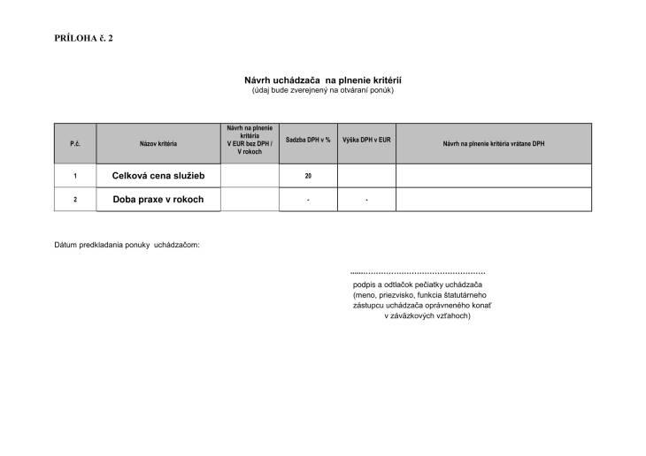 priloha-c-2-navrh-na-plnenie-kriterii-1