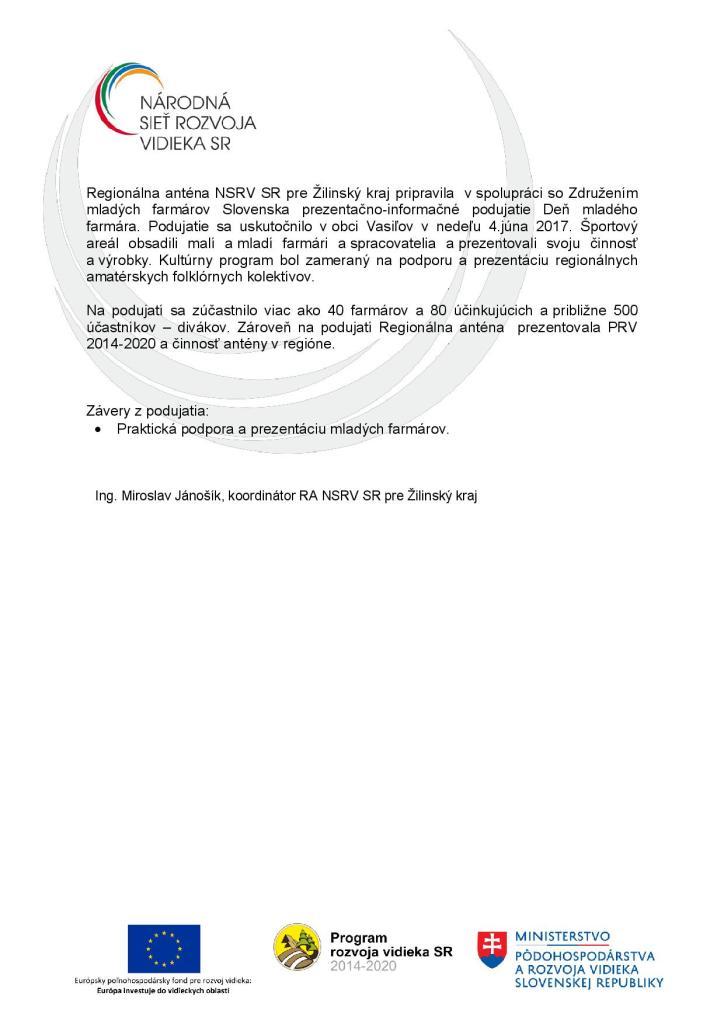 Správa C 2 4-1 ZA-page-002