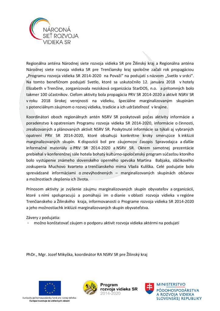 Správa C 2 4-1 ZA1-page-002