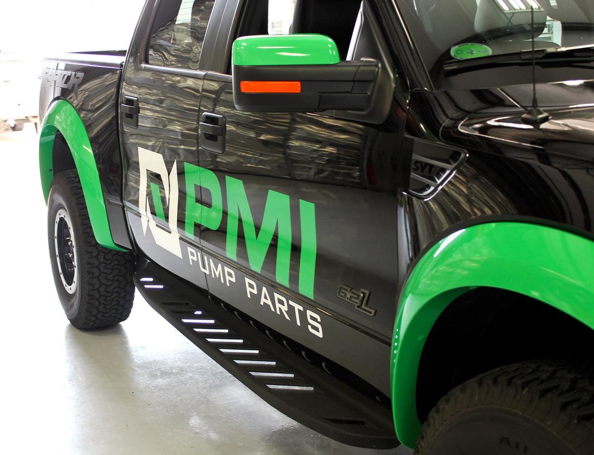 Matte Color Car Vinyl Wrap