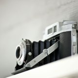 Foto-Rentequipment