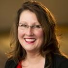 Lori Reesman