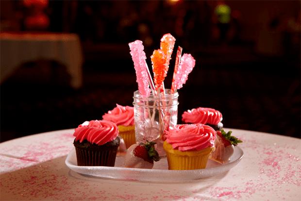 fairy-themed-birthday-2