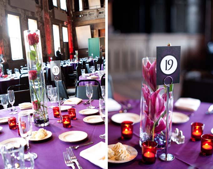 wedding-floral-8
