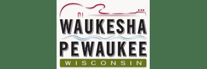 Waukesha Pewaukee Convention and Visitor Bureau