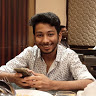 Photo of Manav Jajal