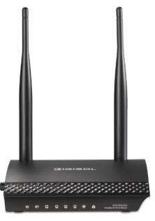 digisol-dg-hr3400-300mbps-wireless-broadband-home-router