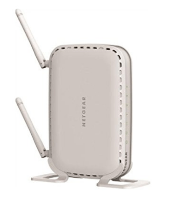 netgear-wnr614-n300-wi-fi-router