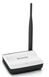 tenda-te-n3-wireless-n150-router