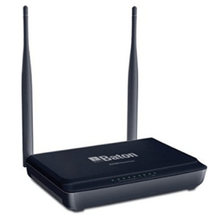iball-300m-wrb300n-mimo-wireless-n-router