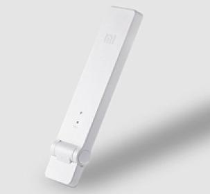 wireless range extender in india