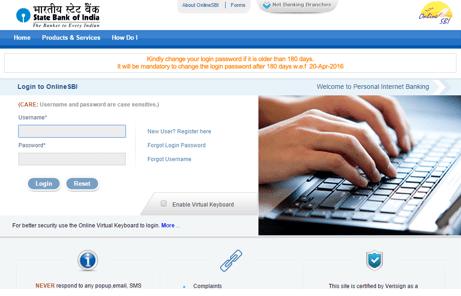 sbi-net-banking-3