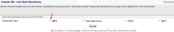 sbi-net-banking-8