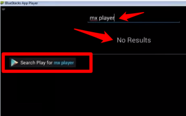 How to Download MX Player for PC or Laptop (Windows  7/8/10)