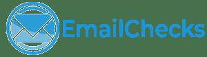 emailchecks