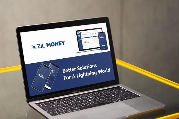 Accounts Payable Zil Money