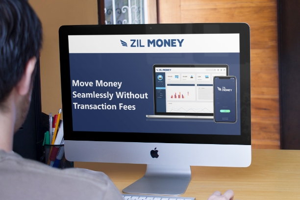 Bank Reconciliation Software Zilmoney