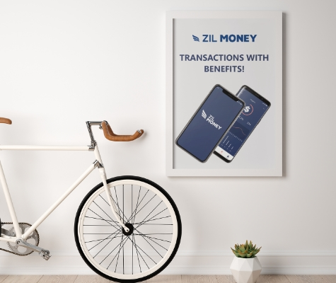 Benefits Of Checks By Mail Facility From Zil Money