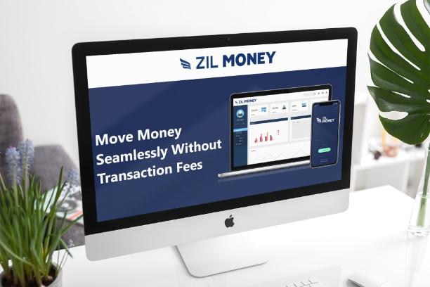 Cheap Checks Online Zilmoney