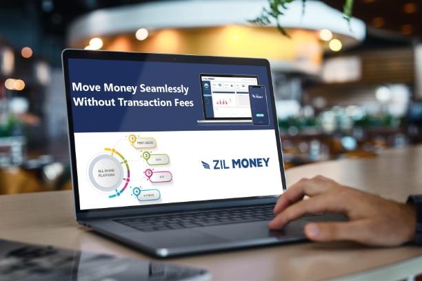 Editable Check Templates Zil Money