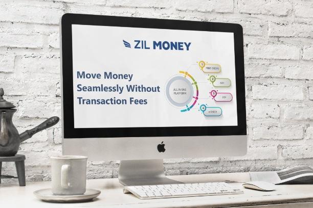 Free Business Checks Printing Template Zilmoney