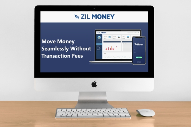 Free Check Generator Zilmoney
