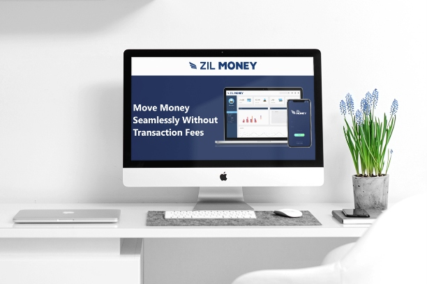 Free Check Printing Software Zil Money