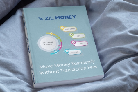 Free Check Templates From Zil Money