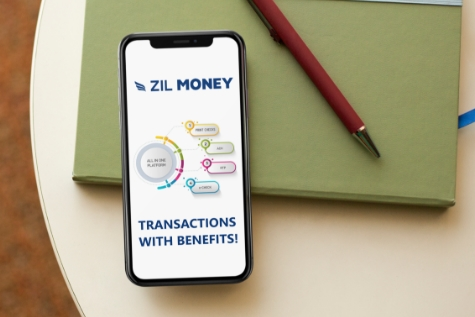 How Checks By Mail From Zil Money Is Useful For You