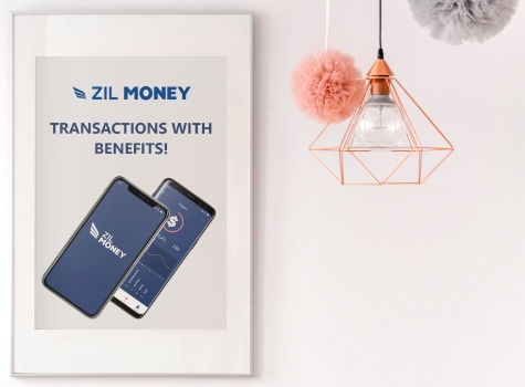 How eChecks From Zil Money Work