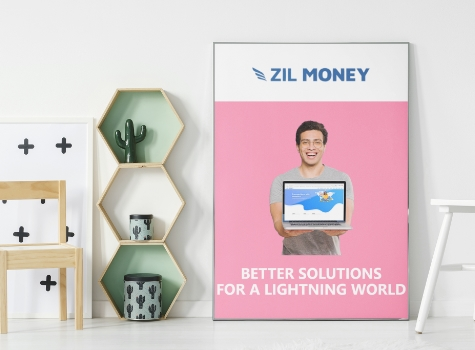 Now Pay Bill Using Zil Money