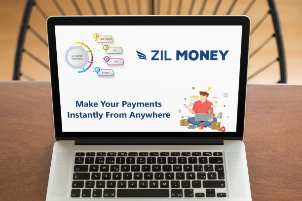 Online Business Check Printing Zil Money
